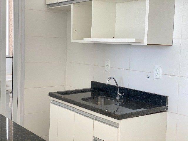 apartamento dois quartos residencial das acácias - Foto 20