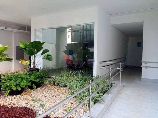 Apartamento à venda, 2 quartos, 2 suítes, 2 vagas, Sion - Belo Horizonte/MG - Foto 15
