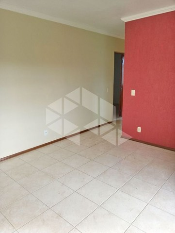 Apartamento para alugar com 2 dormitórios em , cod:I-034406