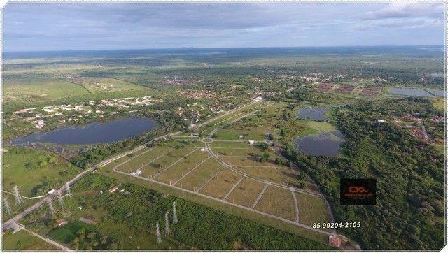 """Reserva Camará - A 6km da BR 116 §§"""" - Foto 7"""