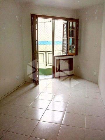 Apartamento para alugar com 2 dormitórios em , cod:I-034507 - Foto 7