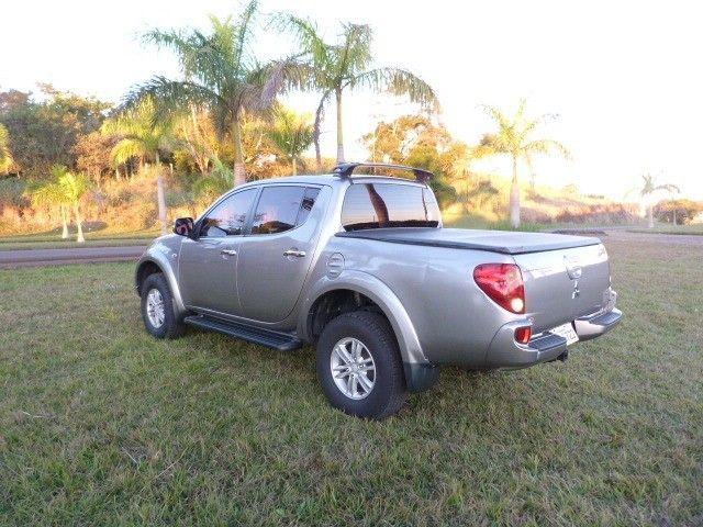 triton 3.2 hpe automatica - Foto 5