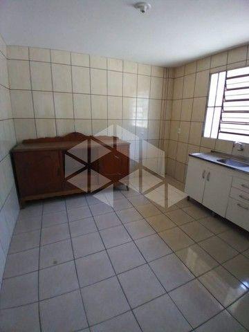 Apartamento para alugar com 2 dormitórios em , cod:I-034432 - Foto 8