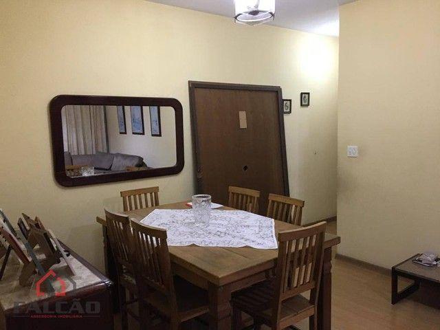 Santos - Apartamento Padrão - Gonzaga - Foto 4