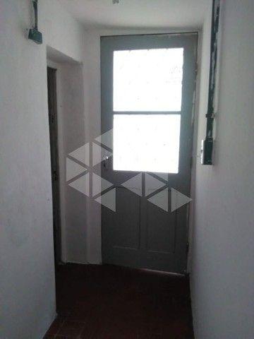 Apartamento para alugar com 1 dormitórios em , cod:I-034490 - Foto 4