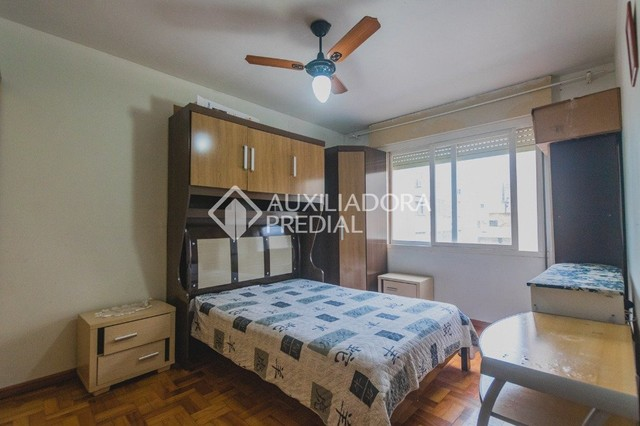 Apartamento à venda com 2 dormitórios em São sebastião, Porto alegre cod:204825 - Foto 13