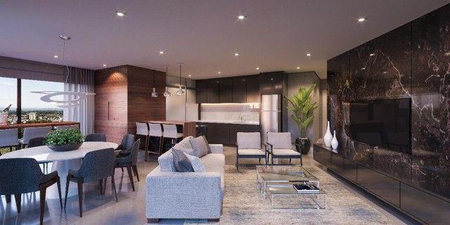 Apartamento em Torres. Investimento na planta - Foto 3