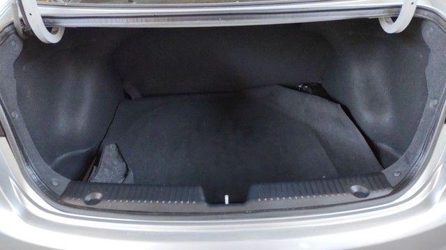 HB20 Sedan Confort Plus 1.6 Completo - Foto 9