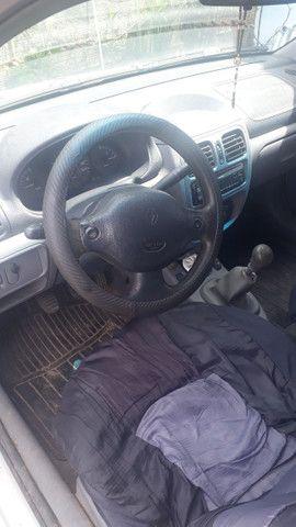 Clio hatch 2001 - Foto 4