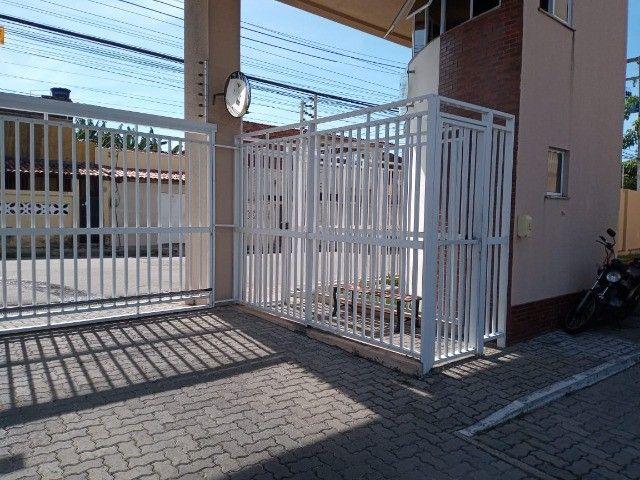 Apartamento 3 Quartos na Parangaba Novo - Foto 2