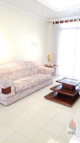 Casa no bairro Santa Monica para aluguel ou venda - Foto 4