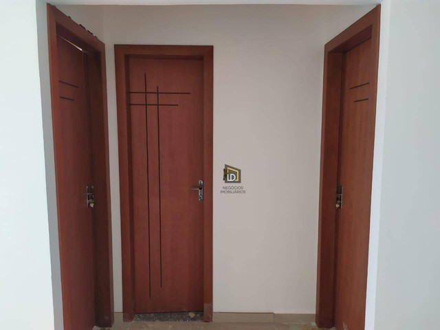 Casa com 2 dormitórios à venda, 55 m² por R$ 160.000 - Jardim Ouro Verde - Várzea Grande/M - Foto 6