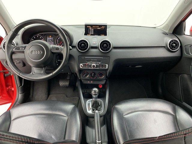 Audi A1 A1 Sport. S Edition 1.4 TFSI 5p S-tronic - Foto 15