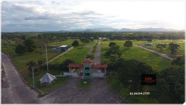 """Reserva Camará - A 6km da BR 116 §§"""" - Foto 2"""