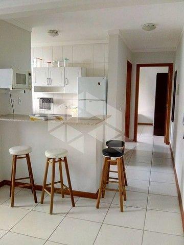 Apartamento para alugar com 1 dormitórios em , cod:I-034518 - Foto 5