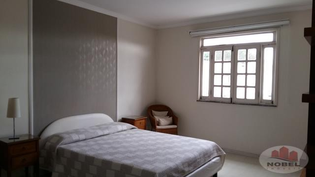 Casa Duplex Venda em condomínio em Feira de Santana - Foto 9