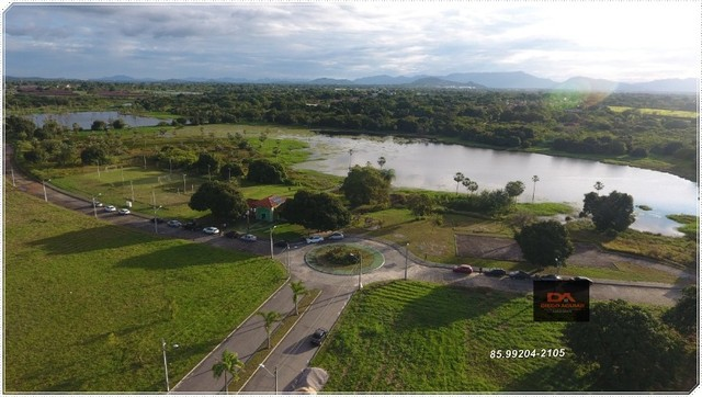 """Reserva Camará - A 6km da BR 116 §§"""" - Foto 16"""
