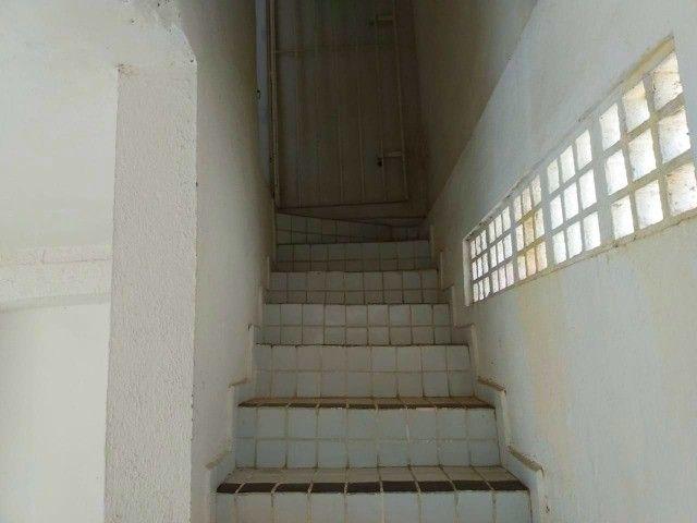 Casa na Prata com excelente infraestrutura para clínicas !!! - Foto 16