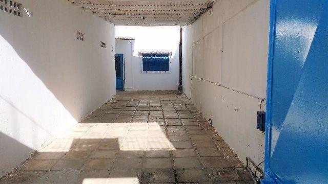Vende-se casa de praia já mobiliada na praia de Acaú-PB