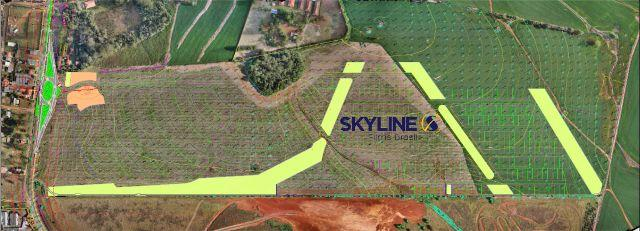 Curso de mapeamento com drone santa catarina - Foto 6