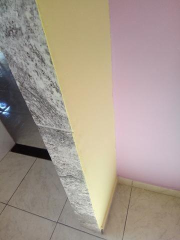 Vendo ótima casa em Periperi. 1º e 2º andar com Laje Livre para ampliações futuras