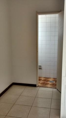 Apartamento 2 quarto no Rocha - Foto 4