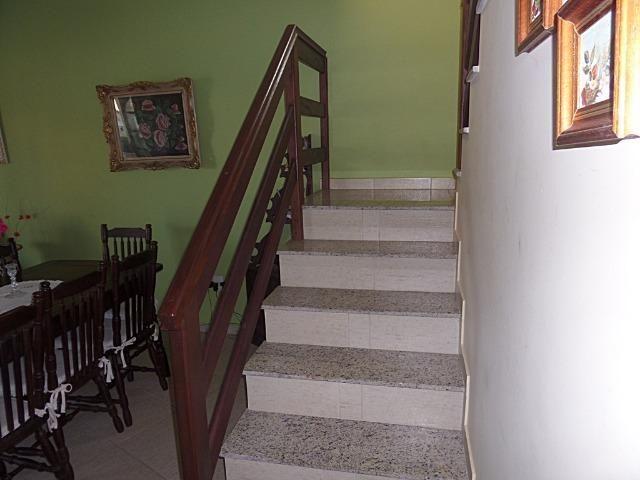 Abaixou! Elegante Casa C/3 Q. Sendo Uma Suíte, Piscina C/Área Gourmet Em Maricá - Foto 13