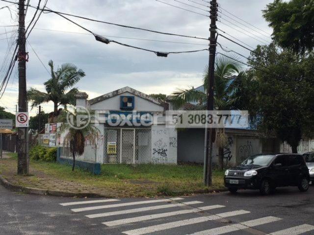 Casa à venda com 3 dormitórios em Ipanema, Porto alegre cod:169725 - Foto 4