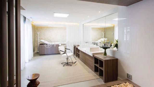 Apartamento à venda com 1 dormitórios em Auxiliadora, Porto alegre cod:164024 - Foto 16