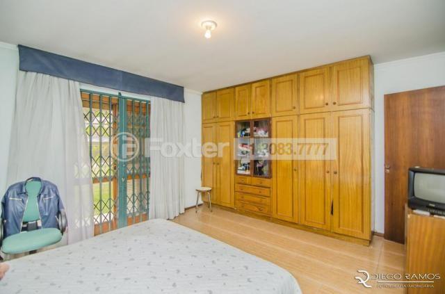 Casa à venda com 5 dormitórios em Alto petrópolis, Porto alegre cod:164989 - Foto 14
