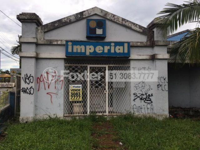 Casa à venda com 3 dormitórios em Ipanema, Porto alegre cod:169725 - Foto 2