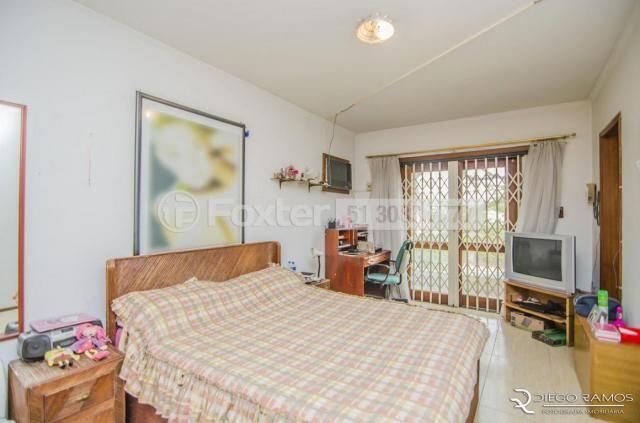 Casa à venda com 5 dormitórios em Alto petrópolis, Porto alegre cod:164989 - Foto 17