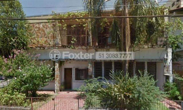 Terreno à venda em Boa vista, Porto alegre cod:132729