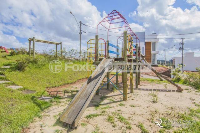 Terreno à venda em Morro santana, Porto alegre cod:134445 - Foto 7