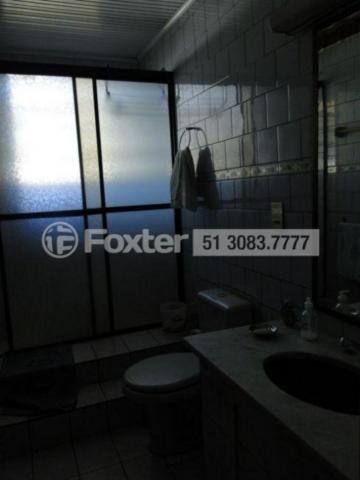 Casa à venda com 3 dormitórios em São paulo, Montenegro cod:141220 - Foto 2