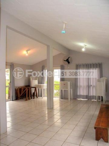 Apartamento à venda com 2 dormitórios em Jardim algarve, Alvorada cod:170030 - Foto 6