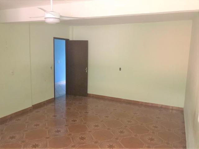 Casa com 3 quartos e duas suítes financiavel - Foto 9