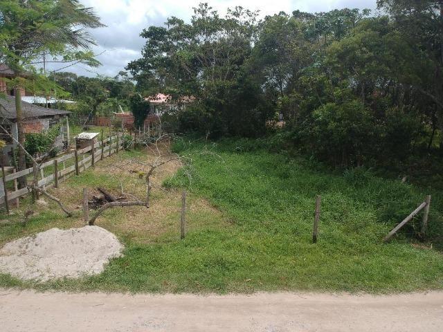 Terreno em Itapoá - Foto 2