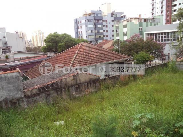 Casa à venda com 3 dormitórios em Cristo redentor, Porto alegre cod:152801 - Foto 4
