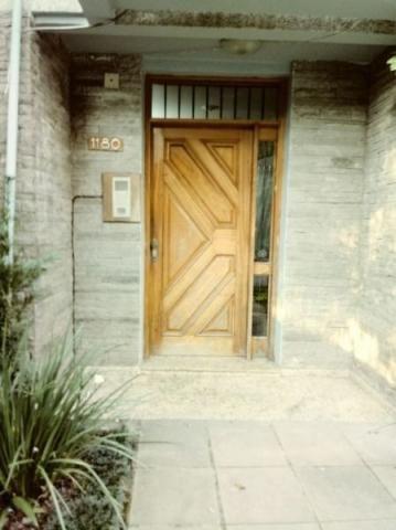 Apartamento à venda com 3 dormitórios em Auxiliadora, Porto alegre cod:CT2119 - Foto 3