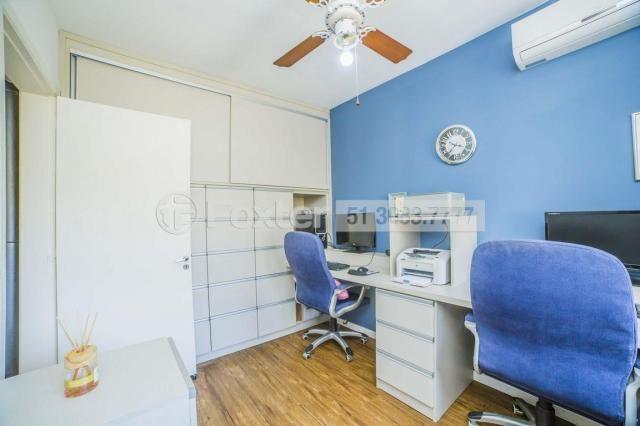 Casa à venda com 3 dormitórios em Tristeza, Porto alegre cod:170328 - Foto 13