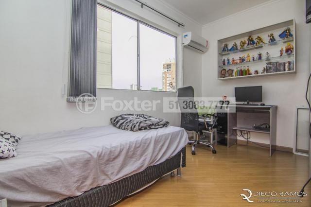 Apartamento à venda com 2 dormitórios em Partenon, Porto alegre cod:161566 - Foto 10