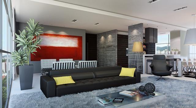 Apartamento no bairro Atiradores - Foto 5