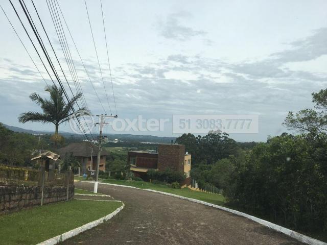 Terreno à venda em Campo novo, Porto alegre cod:164602 - Foto 7