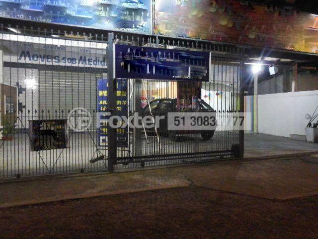 Prédio inteiro à venda em Morro santana, Porto alegre cod:151867 - Foto 3