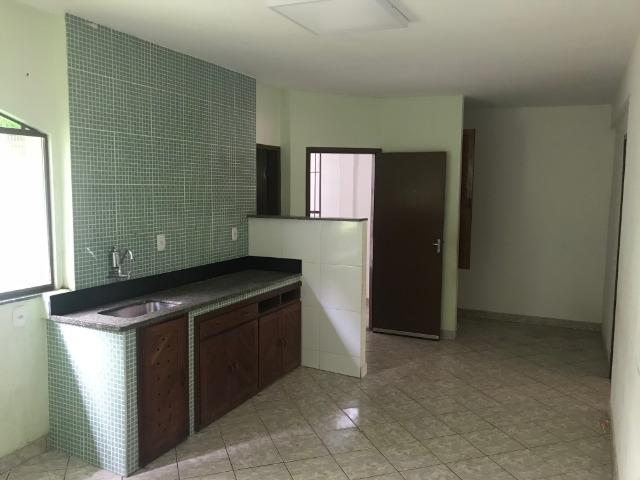 Casa com 3 quartos e duas suítes financiavel - Foto 5