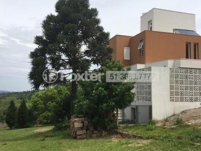 Terreno à venda em Campo novo, Porto alegre cod:164602 - Foto 11