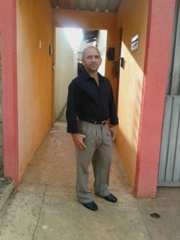Professor de Língua Portuguesa