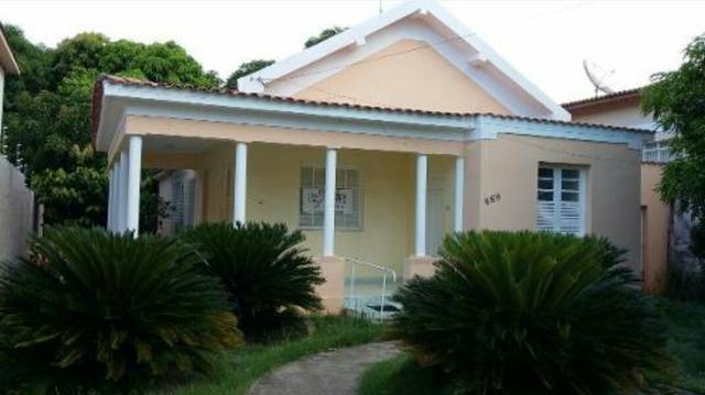 Casa em Aimores MG