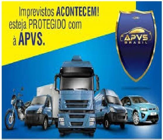 Proteção Veicular APVS 24 horas protegido -fale comigo agora